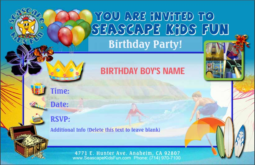 seascape-boys-invitation