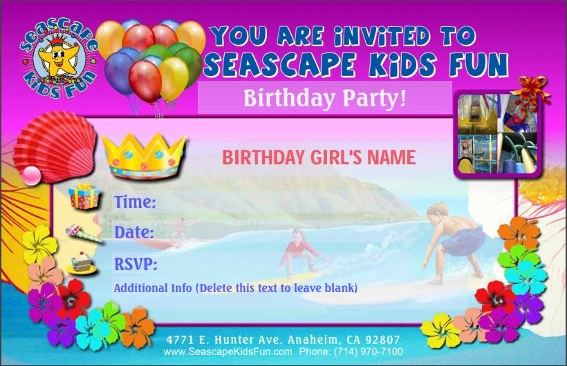 seascape-girls-invitation