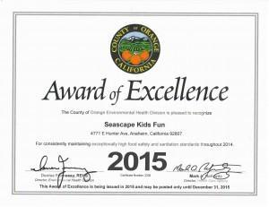 OC-Award-of-Excellence-300x231